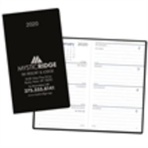 Promotional Pocket Diaries-8052