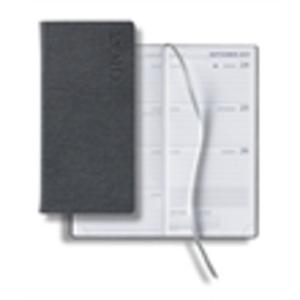 Promotional Pocket Diaries-755K2