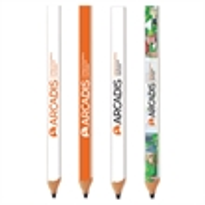 Promotional Pencils-FCD