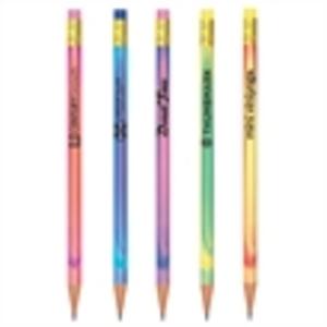 Promotional Pencils-FOM