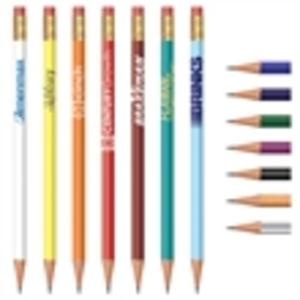 Promotional Pencils-FRD