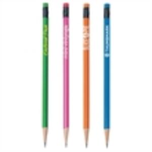 Promotional Pencils-FRN