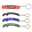Promotional Can/Bottle Openers-LCM
