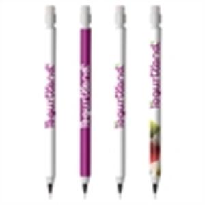 Promotional Mechanical Pencils-MEC