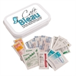 Promotional First Aid Kits-GO-NEC-TIN