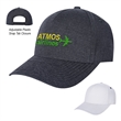 Promotional Headwear Miscellaneous-1134