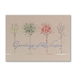 Promotional Greeting Cards-XHM1114