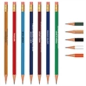 Promotional Pencils-WHX