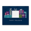 Promotional Greeting Cards-XHM1704