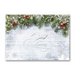 Promotional Greeting Cards-XHM1778