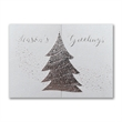 Promotional Greeting Cards-XHM1792-166