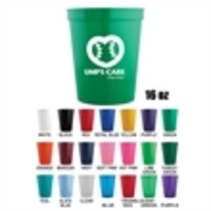 Promotional Stadium Cups-BL-9590