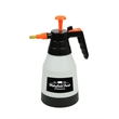Promotional Tools Miscellaneous-90700012