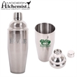 Promotional Pourers & Shakers-S931