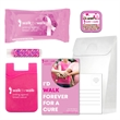 Promotional Tissues-KIT210