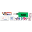 Promotional Cleaners & Tissues-06103