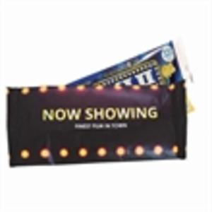 Promotional Popcorn-POP01