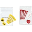 Promotional Golf Tees-TP53141