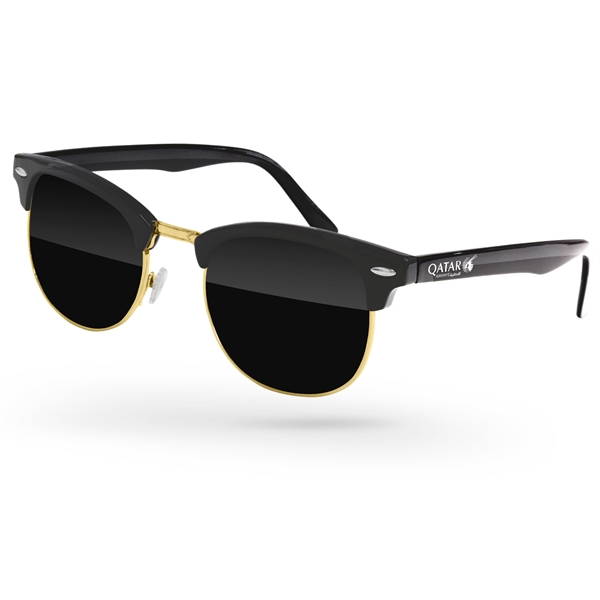 Quality PC Club sunglasses