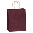 Promotional Shopping Bags-34P79