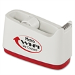 Promotional Dispensers-8101