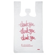 Promotional Bags Miscellaneous-35WTY1222
