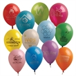 Promotional Balloons-standard