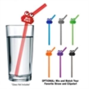Promotional Straws-5220