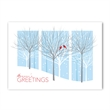 Promotional Greeting Cards-XH35915FC