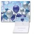 Promotional Greeting Cards-XH36437FC