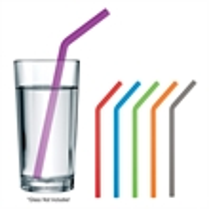 Promotional Straws-5207