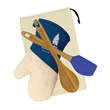 Promotional Oven Mitts/Pot Holders-GS27