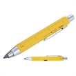 Promotional Pencils-T-W59YL