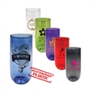Promotional Wine Glasses-69110