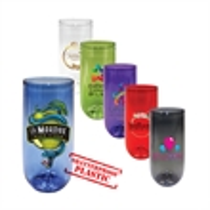 Promotional Wine Glasses-80-69110