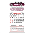 Promotional Magnetic Calendars-477843