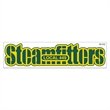 Promotional Bumper Stickers-41501