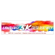 Promotional Bumper Stickers-43623