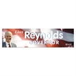Promotional Bumper Stickers-43234