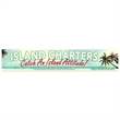 Promotional Bumper Stickers-43434
