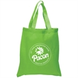 Promotional Tote Bags-8405