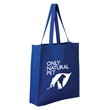 Promotional Tote Bags-8424