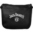 Promotional Club Covers/Bags-DLMP-FD