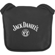 Promotional Club Covers/Bags-SFMHC-FD