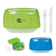 Promotional Kitchen Tools-2128