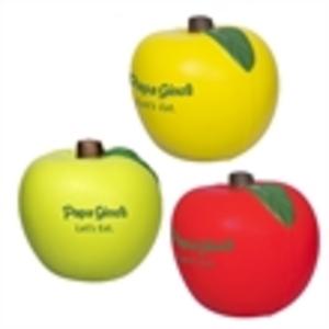 Promotional Stress Balls-PL-0247