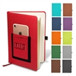 Promotional Journals/Diaries/Memo Books-LG-9386