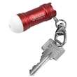 Promotional Keytags with Light-1212