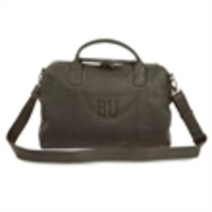 Promotional Leather Portfolios-C419