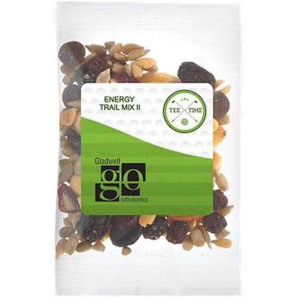 1 oz. snack bag